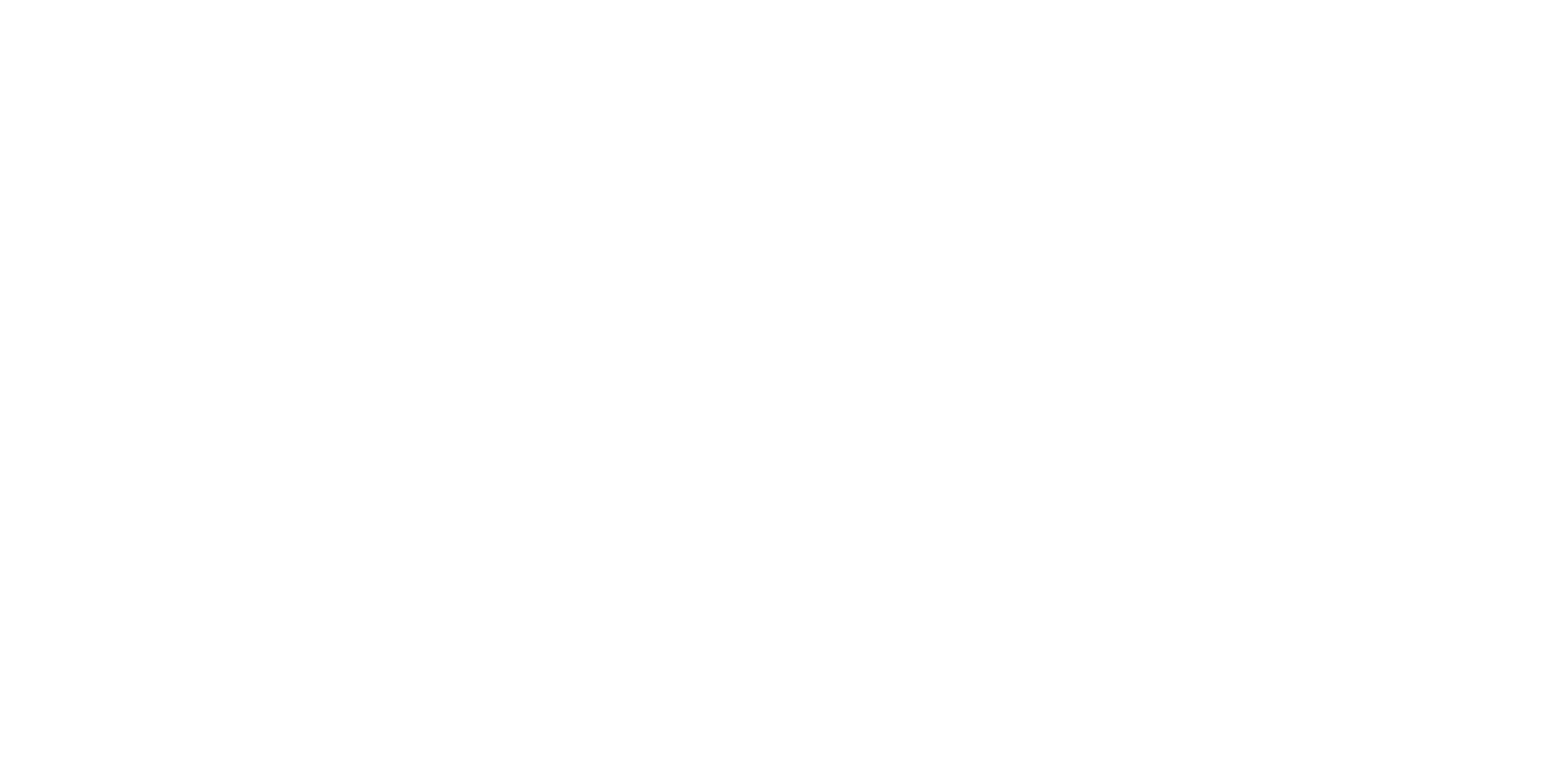 Canterbury Care
